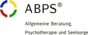 ABPS Symbol